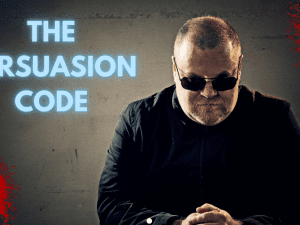The Persuasion Code - How to Start and Scale Your Affiliate Marketing Side Hustle With Email Free Download