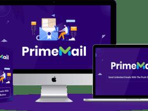 Uddhab Pramanik - PrimeMail Free Download