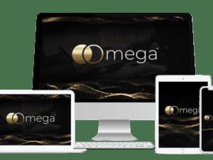 Billy Darr – Omega Telegram Traffic App