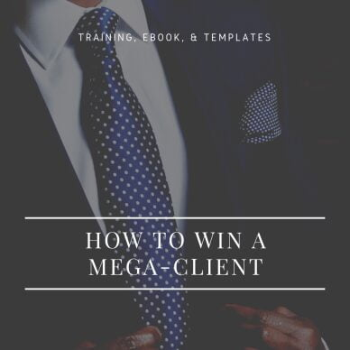 Charm Offensive - How To Win A Megaclient Free Download