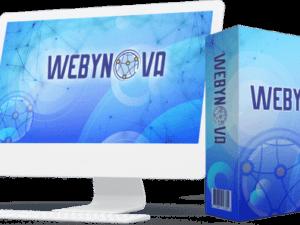 Ijlal Ahmed - Webynova Download