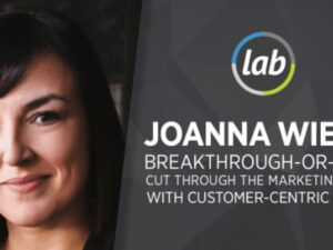 Joanna Wiebe – How to STOP Boring Your Subscribers And START Getting Clicks Download