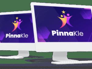 Mosh Bari – Pinnakle Free Download