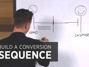 Oli Billson – Build A Conversion Sequence Download