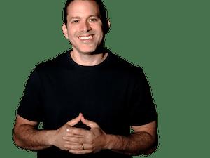 Ryan Lee – The Niche Association Workshop Download