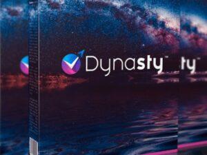 Venkata Ramana - Dynasty Free Download